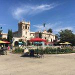 sd-balboa-park-activity-2