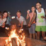 sd-smores-bonfire