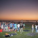 sd_sunset_beachparty_2