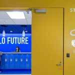 sf-school-entrance